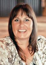 SusanKruger