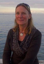 Helen Field01