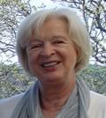 Helga-Lapke TRE Provider