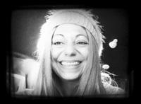 Fiona leibowitz TRE® Provider