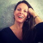 Manuela Kacinari Wall TRE® Provider