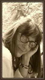 Cecilia Fourie Visser TRE® Provider