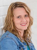 Margie Schlebusch TRE® Provider