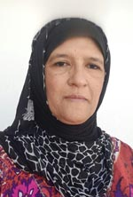 Razeeya Khan02