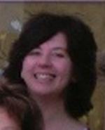 Sonja Van Jaarsveld TRE® Provider