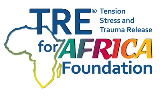 TRE Providers Gauteng South Africa