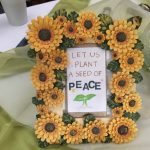 Release for Peace – TRE® In The Cape Flats