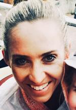 https://treforafrica.com/find-a-tre-provider/gauteng/ Diana Richards